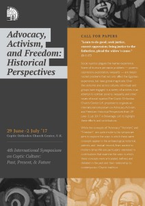 Call-for-Paper-Advocacy_Activism_Freedom_HistoricalPerspectives_Page_1