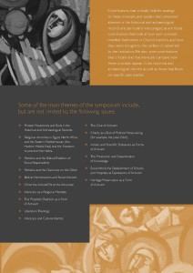 Call-for-Paper-Advocacy_Activism_Freedom_HistoricalPerspectives_Page_2